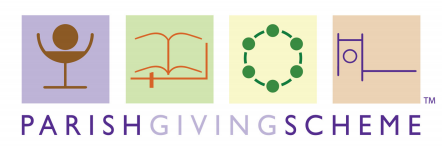 Joining_in_giving