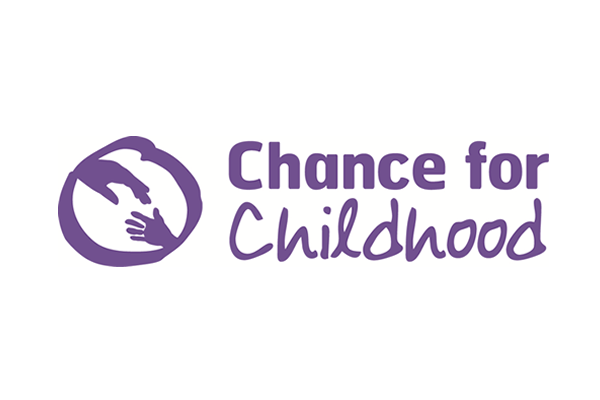 charity-logo-chance-for-childhood