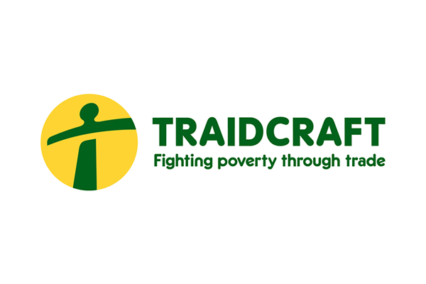 charity-logo-traidcraft