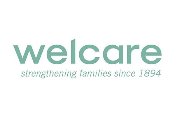 charity-logo-welcare